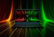 Razer Blade 14, Raptor 27 (2021), USB-C 130W GaN Charger launched at E3 2021