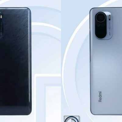 Redmi K40, Redmi K40 Pro Specifications Tipped via Alleged TENAA Listing