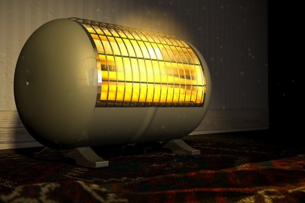 Room Heater Buying Guide Types of Room Heater and Compare Them to Buy the Best Room Heater This Winter 1507114200248