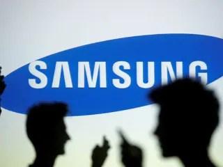Samsung Galaxy A22 4G Variant H2 2021 में लॉन्च हो सकता है