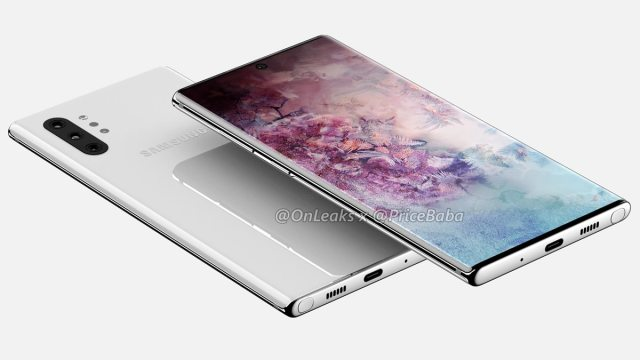 Image result for Samsung Galaxy Note 10 Pro