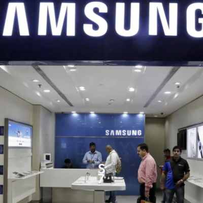Samsung Galaxy M62 5G Could Launch in India Soon
