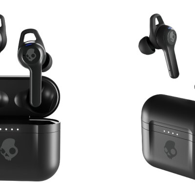 Skullcandy Indy ANC TWS Earphones Launched in India