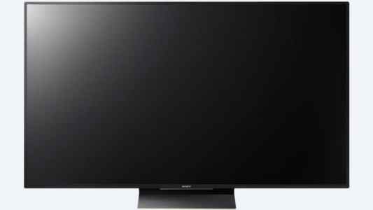 Japanese Electronics Makers Counting on 4K TVs With Higher Price Tags