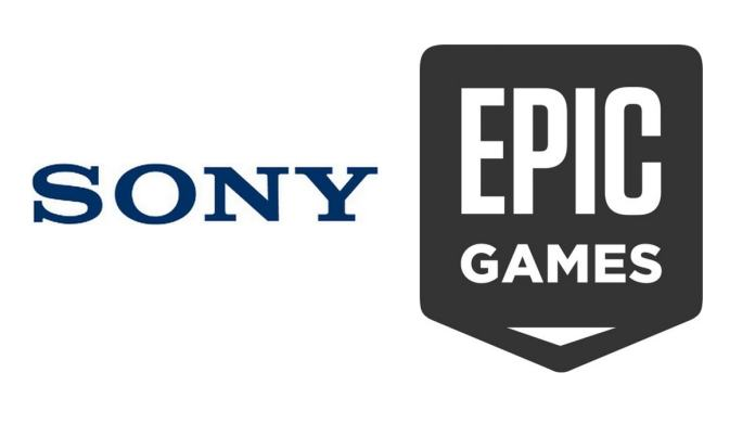 Sony epic games investment 1594366964199