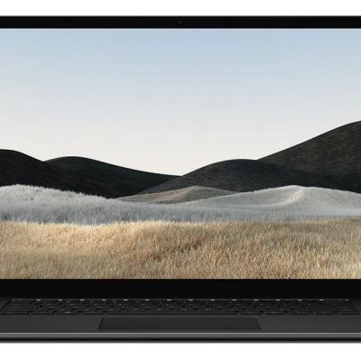 Surface Laptop 4 With Intel and AMD CPU Options Launched