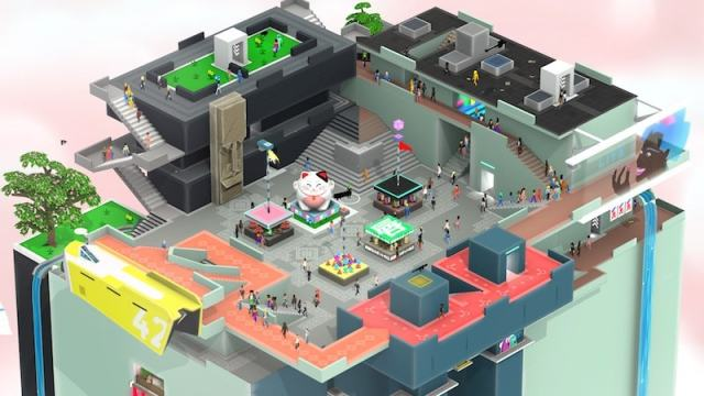 Tokyo42 t DayMultiplayer tokyo_42
