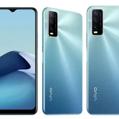 Vivo Y20s G Launched in Philippines as Rebranded Vivo Y20G