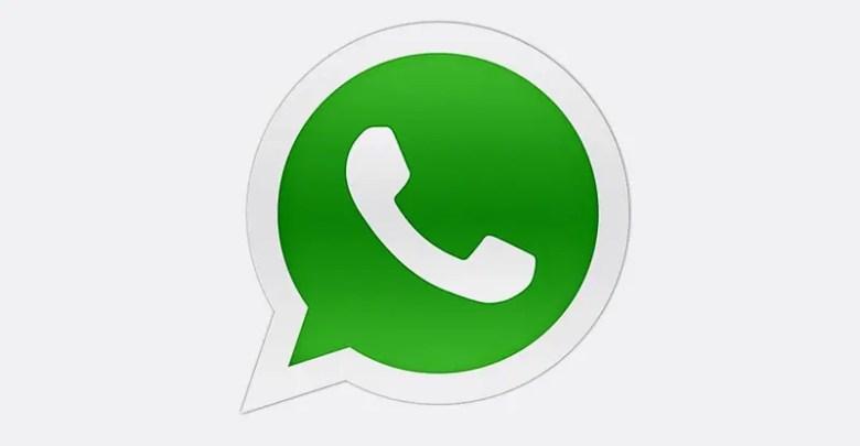 WhatsApp اختبار الخوارزمية الخوارزمية للحصول على الحالة ، قد خُرّج خندق الترتيب الزمني للتغذية: تقرير 1