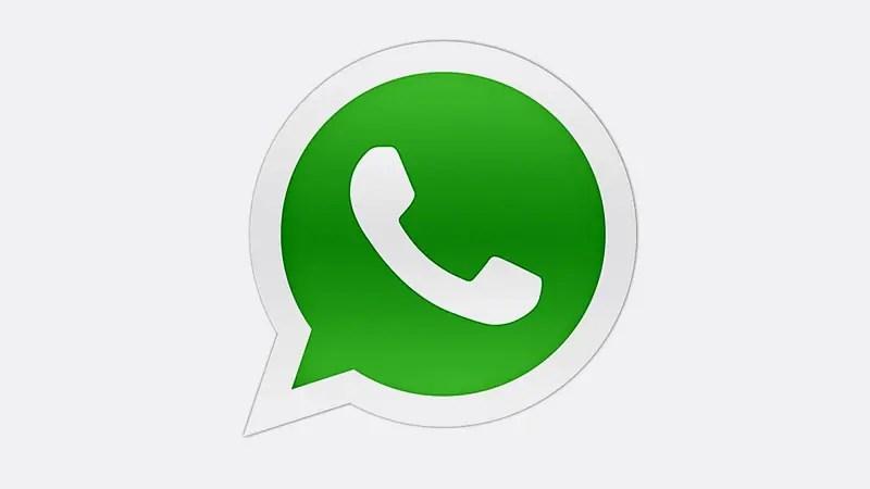 WhatsApp اختبار الخوارزمية الخوارزمية للحصول على الحالة ، قد خُرّج خندق الترتيب الزمني للتغذية: تقرير