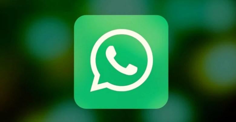 كيفية تثبيت WhatsApp Beta لـ Windows Mobile أو Windows Phone 1