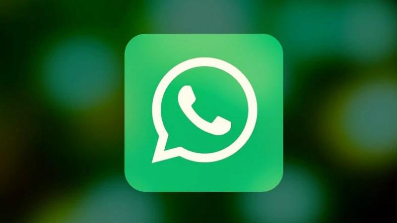 كيفية تثبيت WhatsApp Beta لـ Windows Mobile أو Windows Phone