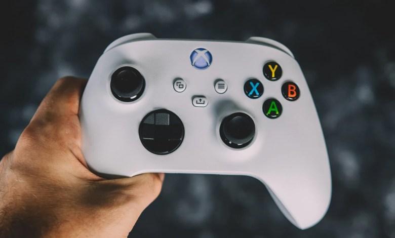 How to Connect Xbox Series X, Xbox Series S Controller With Other Devices -Xbox Series X, एक्सबॉक्स सीरीज एस कंट्रोलर को अन्य उपकरणों से कैसे कनेक्ट करें
