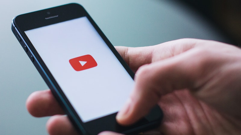 YouTube-MP3 Settles Copyright Infringement Lawsuit With Record Labels, Agrees to Shut Down: Report