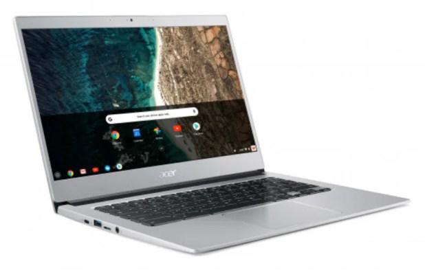 acer chromebook 514 Acer