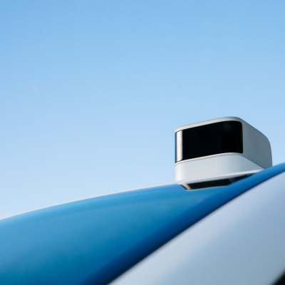 Self-Driving Startup Aeva Says Its Sensor Can Detect Vehicles Over 500m Away