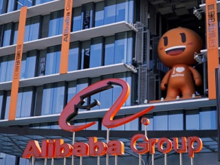alibaba group reuters small 1608789725484