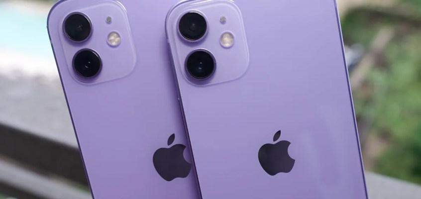 Amazon, Flipkart Sales: Best Offers on Mobile Phones