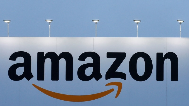 Amazon Drive Kills Unlimited Cloud Storage Plan, Now Offers 1TB Space for $60 Per Year