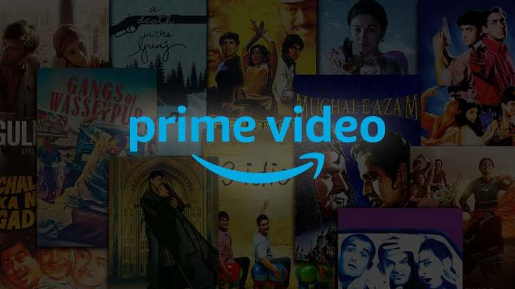 Top 10 Best Hindi Movies To Watch On Amazon Prime Right Now [2021]