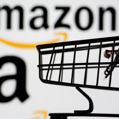 Amazon Shuts 3,000 Online Stores Over Fake Reviews: Report
