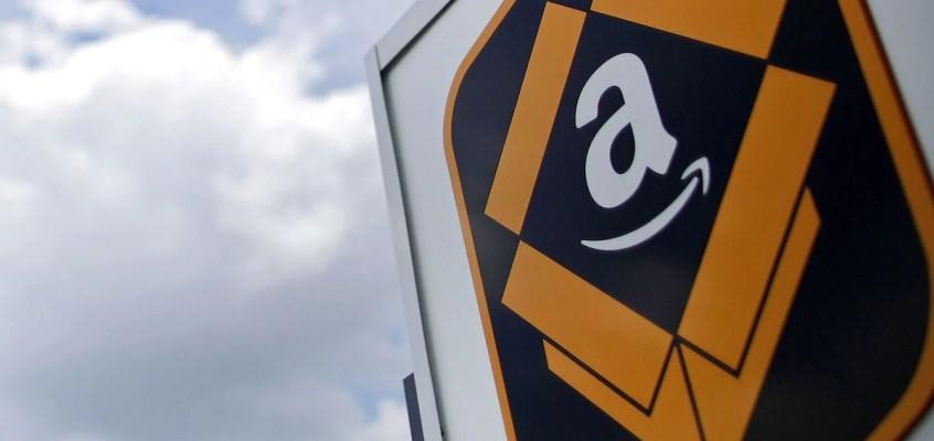How Amazon Is Fighting Door to Door to Beat Mukesh Ambani's Reliance