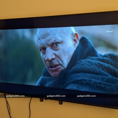 Amazon-Branded TV to Roll Out in US by October: Report