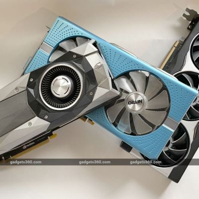 AMD FidelityFX Super Resolution: Can It Make Games Run Faster on Any GPU?
