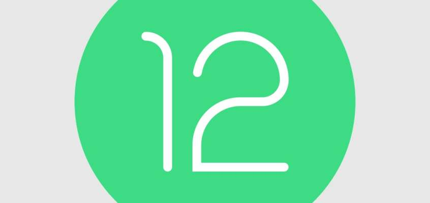 Android 12 Developer Preview 1 Now Out for Testing Purposes