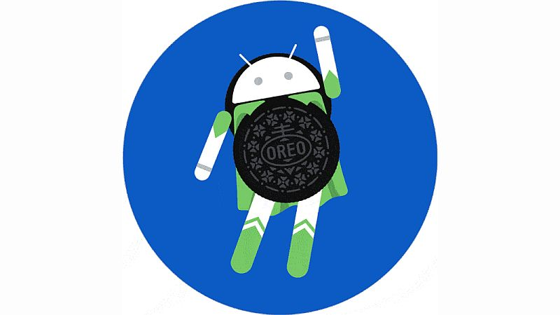 Android 8.0 Oreo OTA Update Files Now Available for Nexus, Pixel Devices