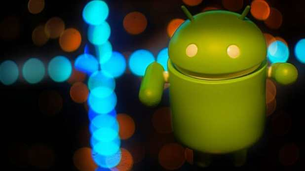 Google Reportedly Directs OEMs to Push Android Security for at Least 2 Years