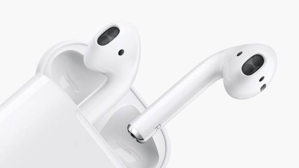 apple airpods Apple AirPods