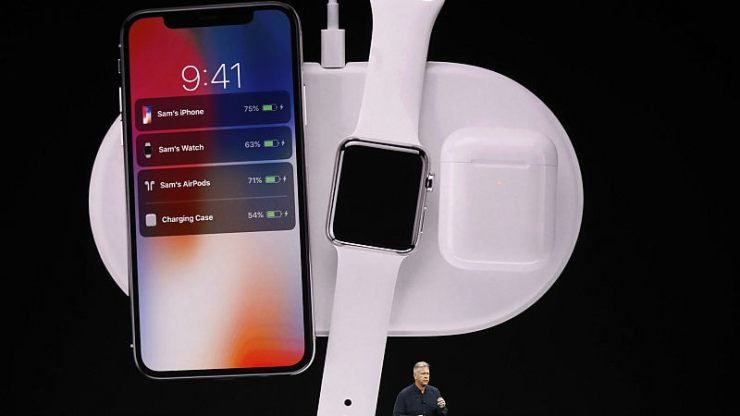 iPhone 12 Models, Apple Glass, New MacBook Models, Apple Watch Tipped for September 8, October 27 Events