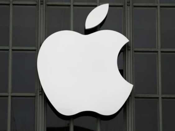 US Appeals Court Tosses Smartflash Patent Verdict Against Apple