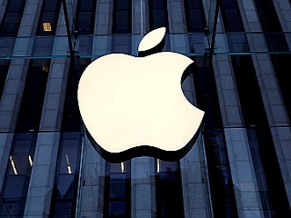 apple logo reuters small 1597988580687