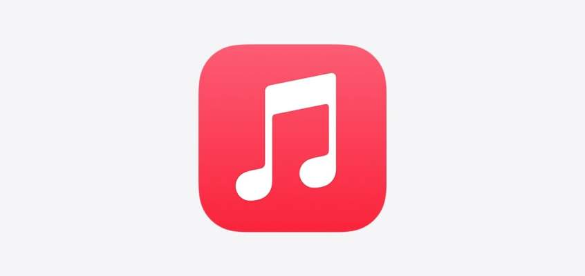 Apple Could Introduce HiFi Support for Apple Music, New AirPods Soon