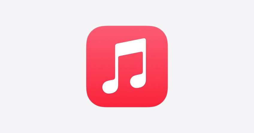 Apple Music Gets 'Saylists' for Users With Speech-Sound Disorders: Report