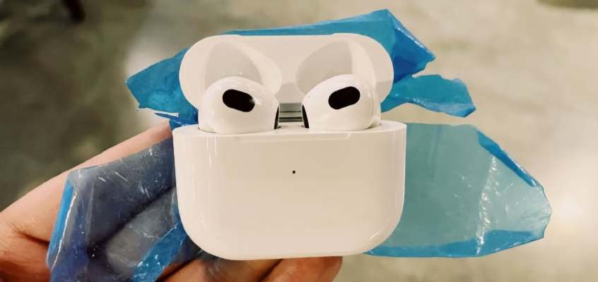 AirPods 3, Apple Music HiFi Streaming Support May Launch on May 18