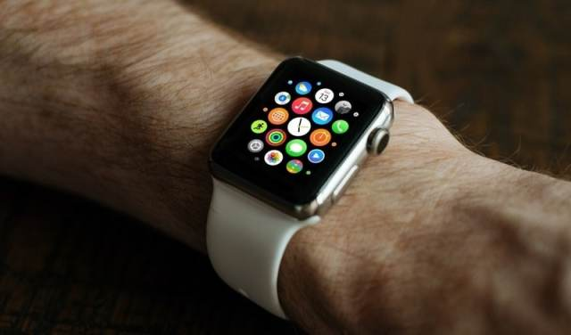 Apple to Reportedly Use Micro-LED in 2017's Apple Watch 3 and Later iPhone Models