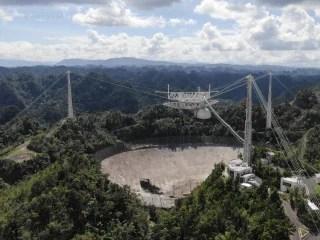 arecibo telescope nsf twitter small 1605860908757