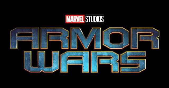 armor wars armor wars
