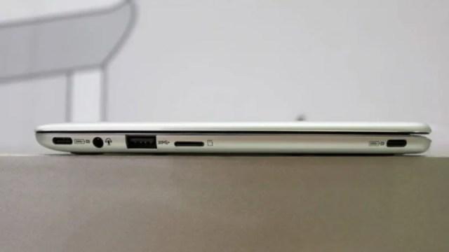 asus chromebook flip story2 winfuture Asus Chromebook Flip Story 2