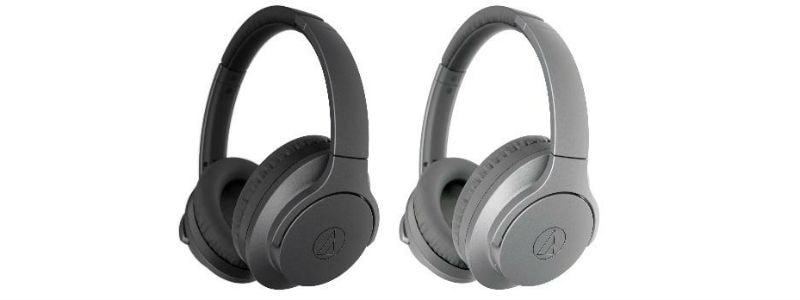 audio technica 3 Audio-Technica ANC700BT
