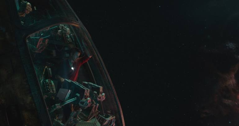 Avengers: Endgame's Opening Weekend in India Is Bigger Than Every Bollywood Film Ever