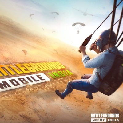 PUBG Mobile's India Avatar Goes Up for Pre-Registrations on This Date