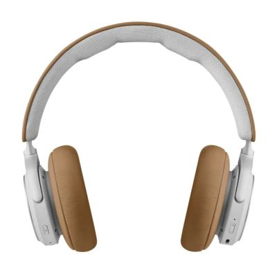 Bang & Olufsen Beoplay HX ANC Headphones With 35-Hour Battery Life Launched