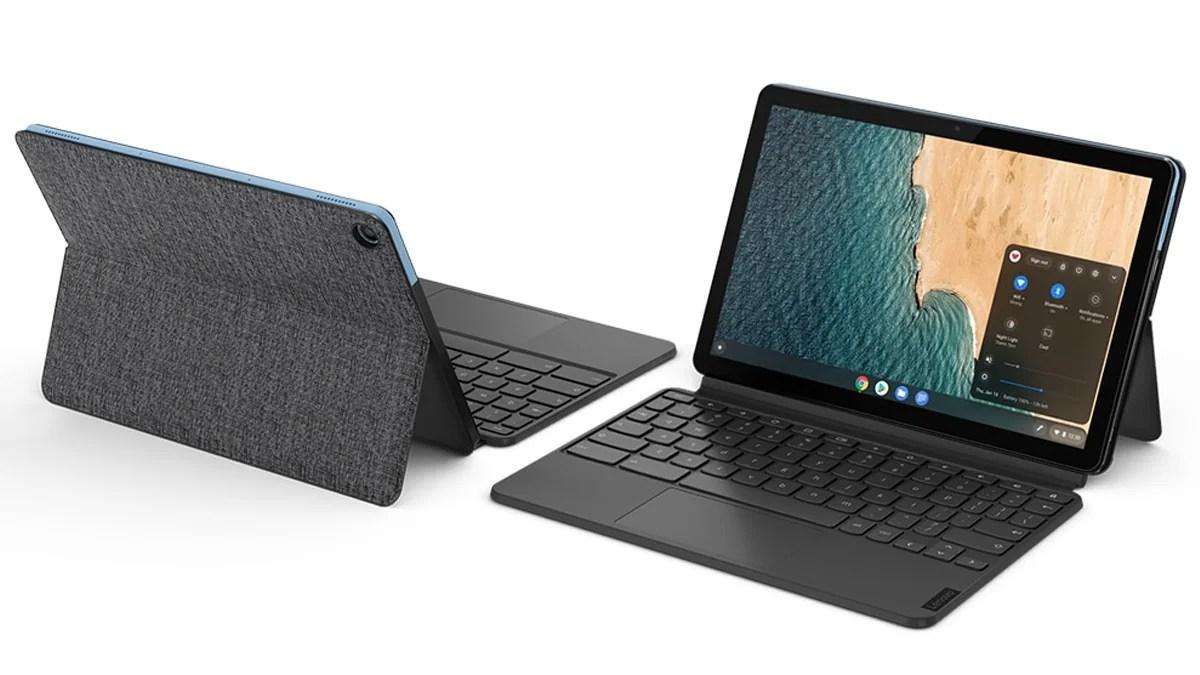 बेस्ट बजट लैपटॉप लेनोवो ww