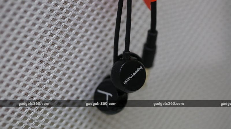 beyerdynamic beat byrd review main2 Beyerdynamic  Headphones