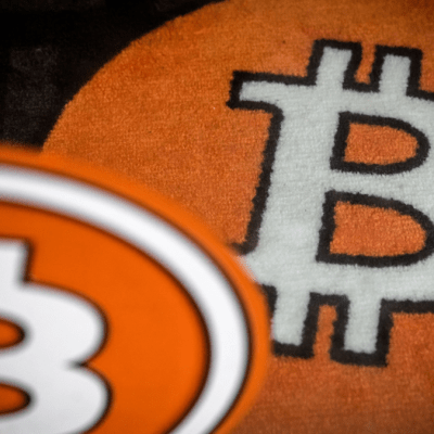 British Watchdog Demands More Power Over Crypto Promotions