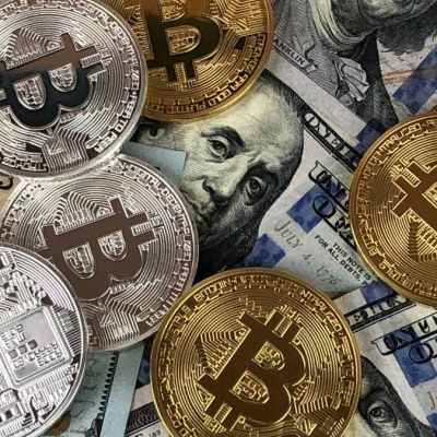 MicroStrategy CEO Michael Saylor Bullish on Bitcoin Despite Paper Loss